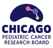 Chicago Pediatric Cancer Research Board